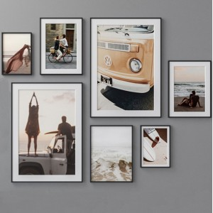 Decor Photo And Picture Frame (0)