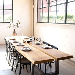 Dining Room Dining Table (9)