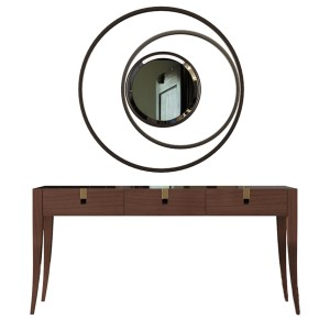 Living Room Console (4)