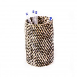 Decor Pen Holder Boxes And Baskets