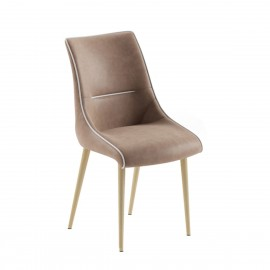 Dining Room Sylvie Chair