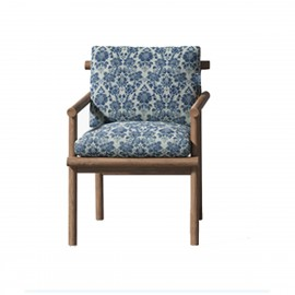 Dining Room Gracia Chair