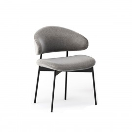 Dining Room Vella Chair