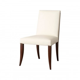 Dining Room Tosca Chair