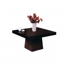 Dining Table Square905