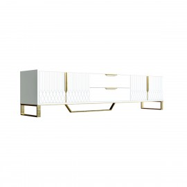 Dining Room Aristo Sideboard